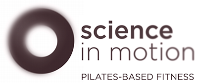 Science In Motion Online